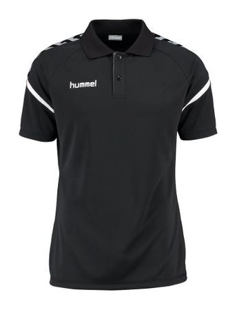 Hummel Authentic Charge Functional Polo – Bild 2