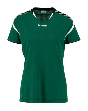 Hummel Authentic Charge SS Poly Jersey Women – Bild 22