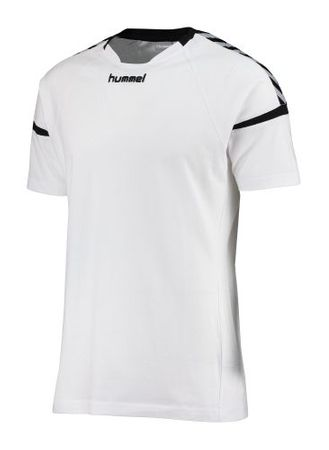 Hummel Authentic Charge SS Training Jersey – Bild 12