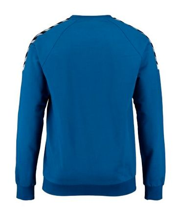 Hummel Authentic Charge Cotton Sweatshirt – Bild 11