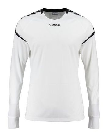 Hummel Authentic Charge LS Poly Jersey – Bild 25