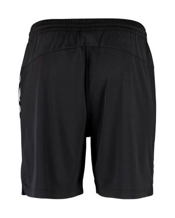 Hummel Authentic Charge Poly Shorts – Bild 2