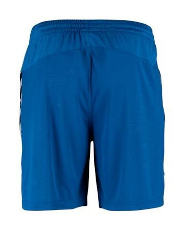 Hummel Authentic Charge Poly Shorts – Bild 15