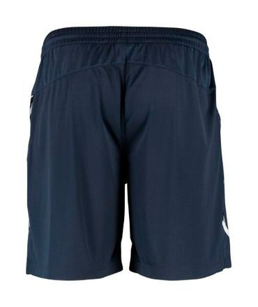 Hummel Authentic Charge Poly Shorts – Bild 18