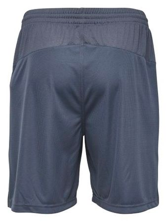 Hummel Authentic Charge Poly Shorts – Bild 22