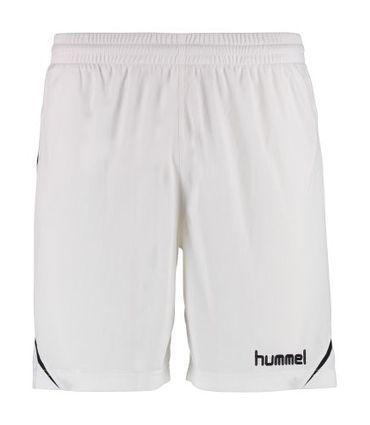 Hummel Authentic Charge Poly Shorts – Bild 24