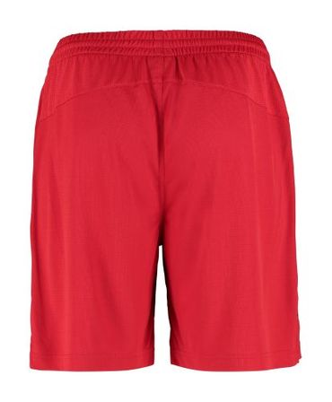 Hummel Authentic Charge Poly Shorts – Bild 5