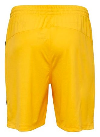 Hummel Authentic Charge Poly Shorts – Bild 9