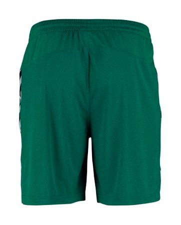 Hummel Authentic Charge Poly Shorts – Bild 12
