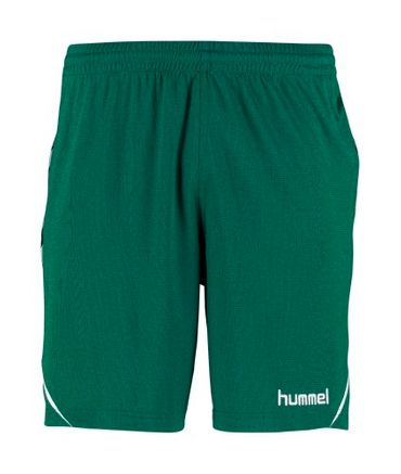 Hummel Authentic Charge Poly Shorts – Bild 11