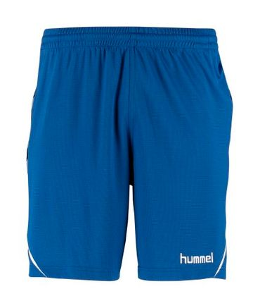 Hummel Authentic Charge Poly Shorts – Bild 14