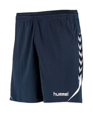 Hummel Authentic Charge Poly Shorts – Bild 20