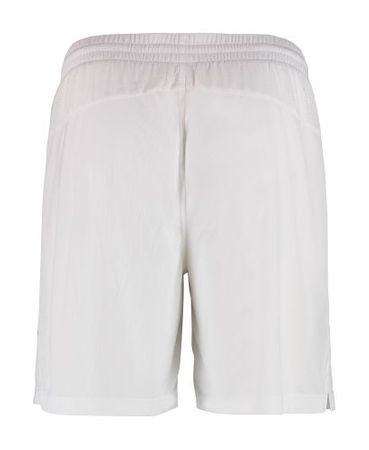 Hummel Authentic Charge Poly Shorts – Bild 25