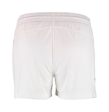 Hummel Authentic Charge Poly Shorts Women – Bild 24