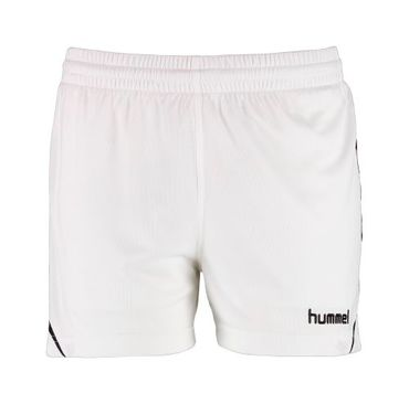 Hummel Authentic Charge Poly Shorts Women – Bild 23
