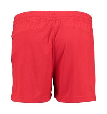 Hummel Authentic Charge Poly Shorts Women – Bild 5