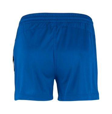 Hummel Authentic Charge Poly Shorts Women – Bild 15