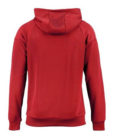 Hummel Authentic Charge Poly Hoodie – Bild 5