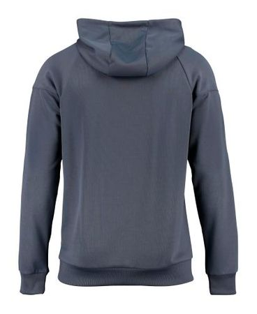 Hummel Authentic Charge Poly Hoodie – Bild 14