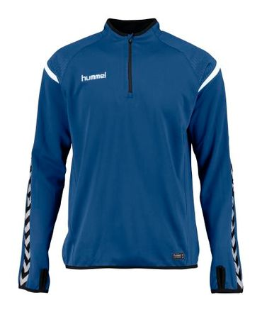Hummel Authentic Charge Training Sweat – Bild 10