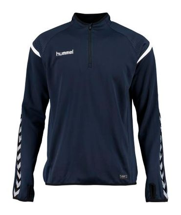 Hummel Authentic Charge Training Sweat – Bild 16