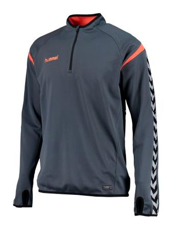 Hummel Authentic Charge Training Sweat – Bild 21