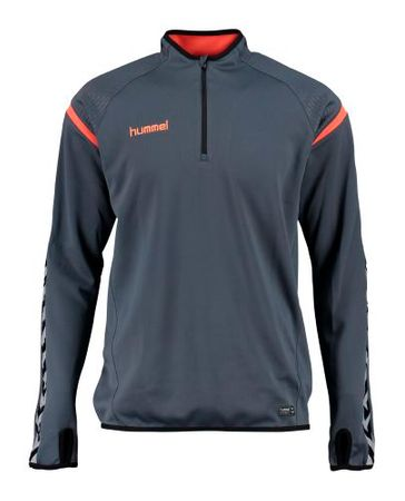 Hummel Authentic Charge Training Sweat – Bild 19