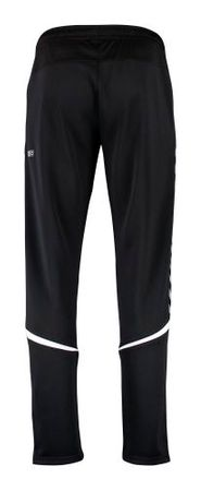Hummel Authentic Charge Poly Pants – Bild 3