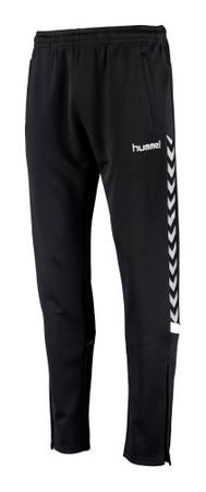 Hummel Authentic Charge Poly Pants – Bild 1