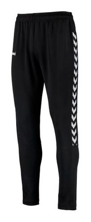 Hummel Authentic Charge Football Pants – Bild 1
