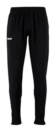 Hummel Authentic Charge Hybrid Fb Pant – Bild 2