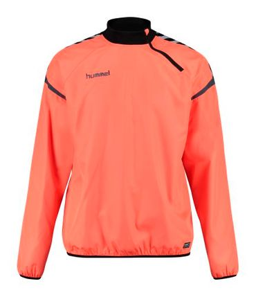 Hummel Authentic Charge Windbreaker – Bild 1