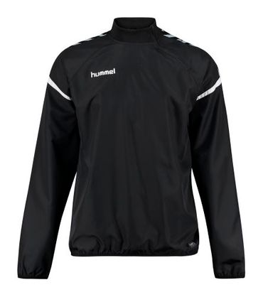 Hummel Authentic Charge Windbreaker – Bild 3