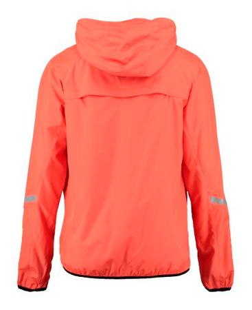 Hummel Authentic Charge Light Weight Windbreaker – Bild 2