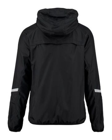 Hummel Authentic Charge Light Weight Windbreaker – Bild 5