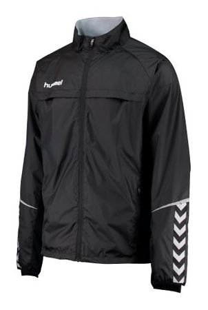 Hummel Authentic Charge Functional Jacket – Bild 4