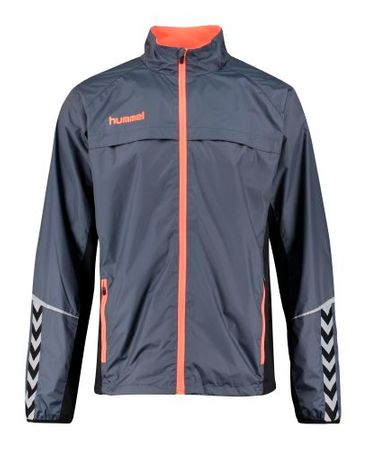 Hummel Authentic Charge Functional Jacket – Bild 5
