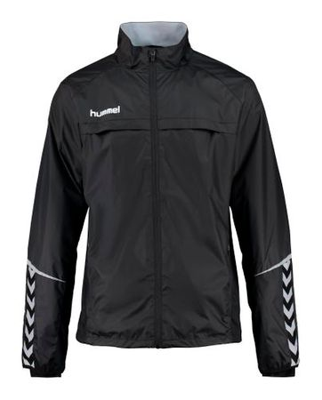Hummel Authentic Charge Functional Jacket – Bild 2