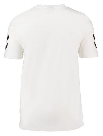 Hummel Core Cotton Tee – Bild 14