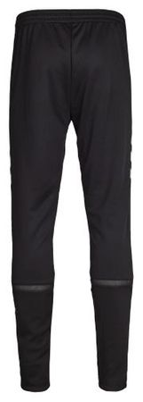 Hummel Core Football Pant – Bild 2