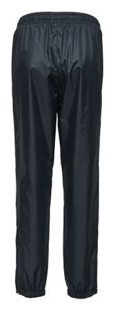 Hummel Core All-Weather Pant – Bild 4
