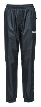 Hummel Core All-Weather Pant – Bild 3