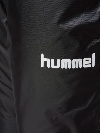 Hummel Core Bench Pants – Bild 1