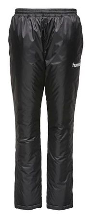 Hummel Core Bench Pants – Bild 4