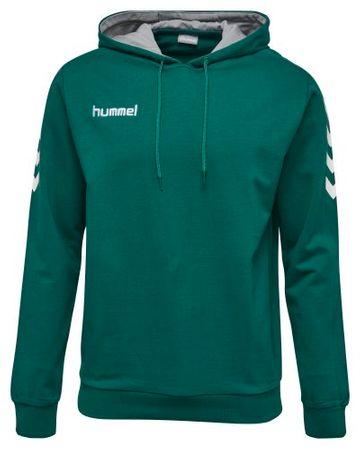 Hummel Core Cotton Hoodie – Bild 12