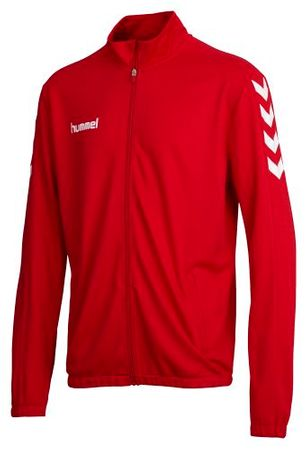 Hummel Core Poly Jacket – Bild 6