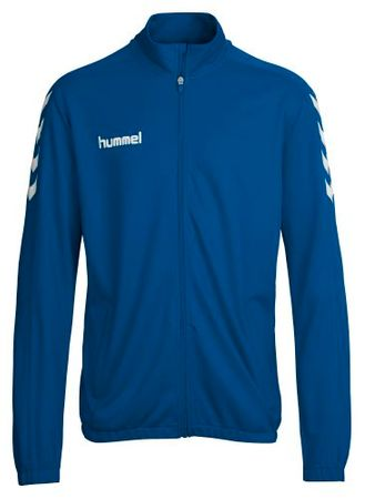 Hummel Core Poly Jacket – Bild 9