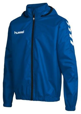 Hummel Core Spray Jacket – Bild 12