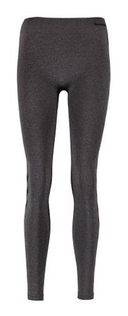Hummel Classic Bee Ci SeamleSS Tights – Bild 2
