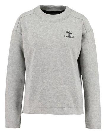 Hummel Classic Bee Women Zion Sweatshirt – Bild 1